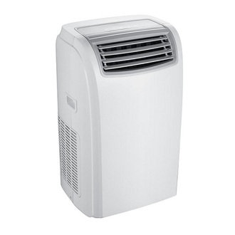 TCL 移動式冷氣機 TAC-08CPA/KN 適用2~4坪 冷專.除濕 DIY安裝 110V電壓 移動式冷氣 移動式空調