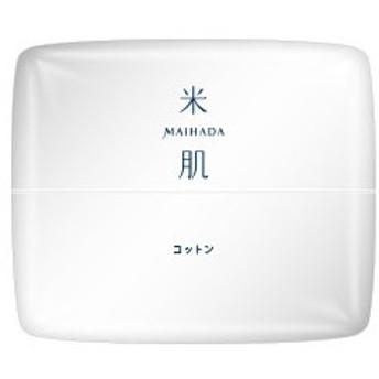 米肌(MAIHADA)/コットン