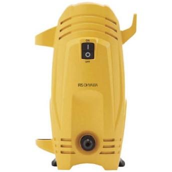 IRIS 高圧洗浄機 FBN−401N FBN-401N 清掃用品・高圧洗浄機