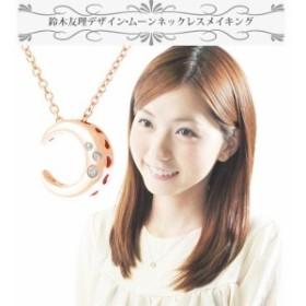 ジュエリーダイアナ シルバーネックレス 送料無料 ホワイトデーABP-4 日本製 ダイヤ かわいい キュート プレゼント エレガント