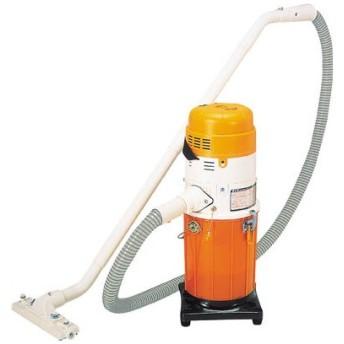 スイデン 万能型掃除機 乾湿両用クリーナーバキューム 100V SPV-101AR 清掃用品・そうじ機 代引不可