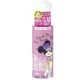 マンダム スプラッシュデオ ウォーター ラブリーベリーの香り (医薬部外品) 170mL