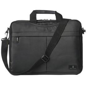 ビジネスバッグ ブラック 雑貨 ホビー インテリア 雑貨 キャリングバック