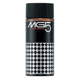 資生堂化粧品 MG5(エムジー5) ヘアトニック(F) (L)(300mL)