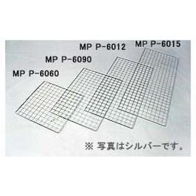アイリスオーヤマ メッシュパネル ベージュ MPP-6060-BE