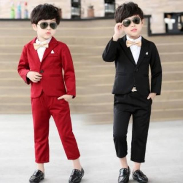 6c62056bf42fd 子供服 スーツ フォーマル 男の子 キッズ タキシード 子供 スーツ 入学式 入園式 卒園式