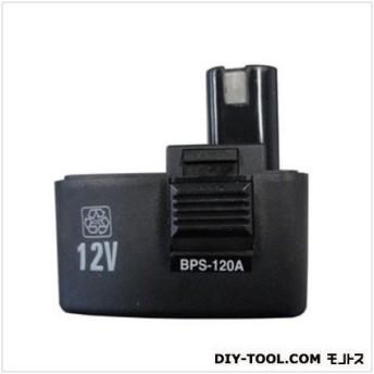 シンコー バッテリーパック12V30分充電 BPS-120A