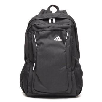 SALE 【adidas】アディダス セレス Dパック ブラック