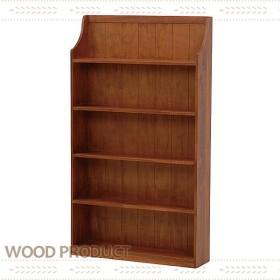 北欧 家具  木製 収納 おしゃれラック MCC-5805(代引不可) おしゃれ