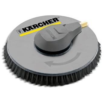ケルヒャー 太陽電池モジュール洗浄システムiSolar400高圧洗浄機用 6.368-45.70