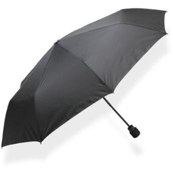 ライフベンチャー LIFEVENTURE トレックアンブレラ Mサイズ アウトドア トラベル 折りたたみ傘