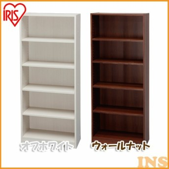 収納ボックス カラーボックス すき間収納 スペースフィットラック 本棚 書棚 シンプル 収納 人気 すき間 隙間 幅60×奥行29×高さ150cm S-SFR1560 在庫処分特価