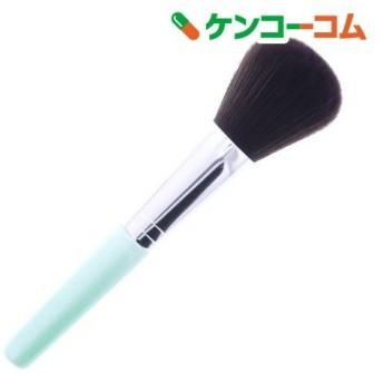 筆派 チークブラシ PA-02 ( 1本入 )