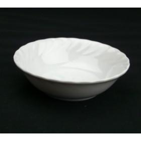 ホワイトキャロルボール