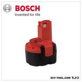 ボッシュ ニッケルHDバッテリー 2607335682