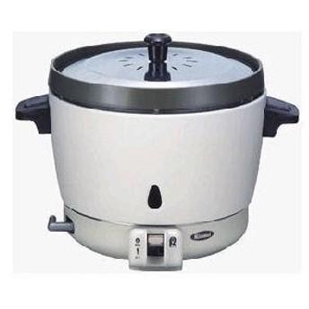 リンナイ ガス炊飯器 RR−15SF−1 プロパンガス LP用