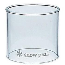 Snow Peak(スノーピーク)キャンプ用品 ランタン バーナーアクセサリー グローブ S GP-002