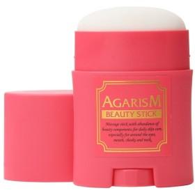 アカラン/アガリズム モイスチャライザー(本体/べたつかずなのにしっかり保湿) 顔用マッサージクリーム