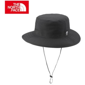 THE NORTH FACE ザ ノースフェイス GORE-TEX Hat NN01605