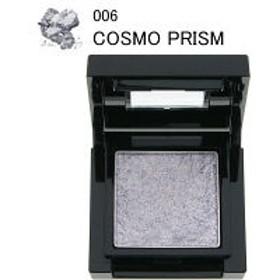 ヴィセ アヴァン(Visee AVANT) シングルアイカラー 006COSMO PRISM(スパークリング グレー) コーセー