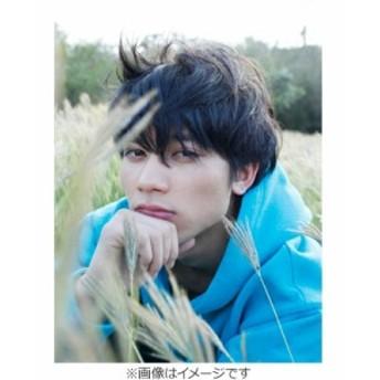 【単行本】 板垣瑞生 / 板垣瑞生ファースト写真集 M (+DVD) 送料無料