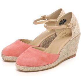 32f0334920ef Kate Spade New York ケイト・スペード レディース 女性用 シューズ 靴 ...
