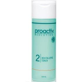 プロアクティブ(proactiv) リバイタライジングトナー(化粧水) 120mL
