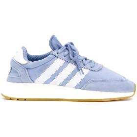 Adidas I-5923 スニーカー - ブルー