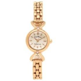 エンジェルハート Angel Heart 時計 腕時計 エンジェルハート 腕時計 レディース Angel Heart PTL20PGS プラチナムレーベル ウォッチ/時計 シルバー
