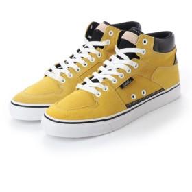 【BARNS soho street】アーノルド パーマー フットウェアー Arnold Palmer FOOTWEAR AP41217 MUSTARD 230 (MUSTARD)