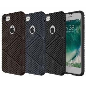 ecd468411c iPhone 8 / 7ケース Matchnine JELLO RUGGED(マッチナイン ジェロラギッド)アイフォン カバー