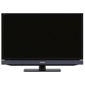 【中古】TOSHIBA 32V型 液晶テレビ REGZA 32S5