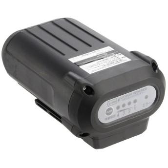 アイリスオーヤマ タンク式高圧洗浄機専用バッテリー SHP-L3620 SHP-L3620