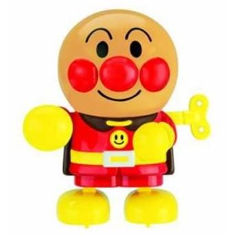 アンパンマン おもちゃ 玩具 てくてくアンパンマン 3歳 4歳 知育玩具