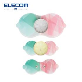 【送料無料】ELECOM エレコム エクリアリーンアップ HCT-BTP01(Bluetooth対応EMS)