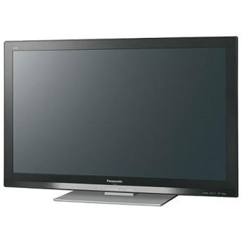 Panasonic 32V型 ハイビジョン液晶テレビ VIERA TH-L32R3