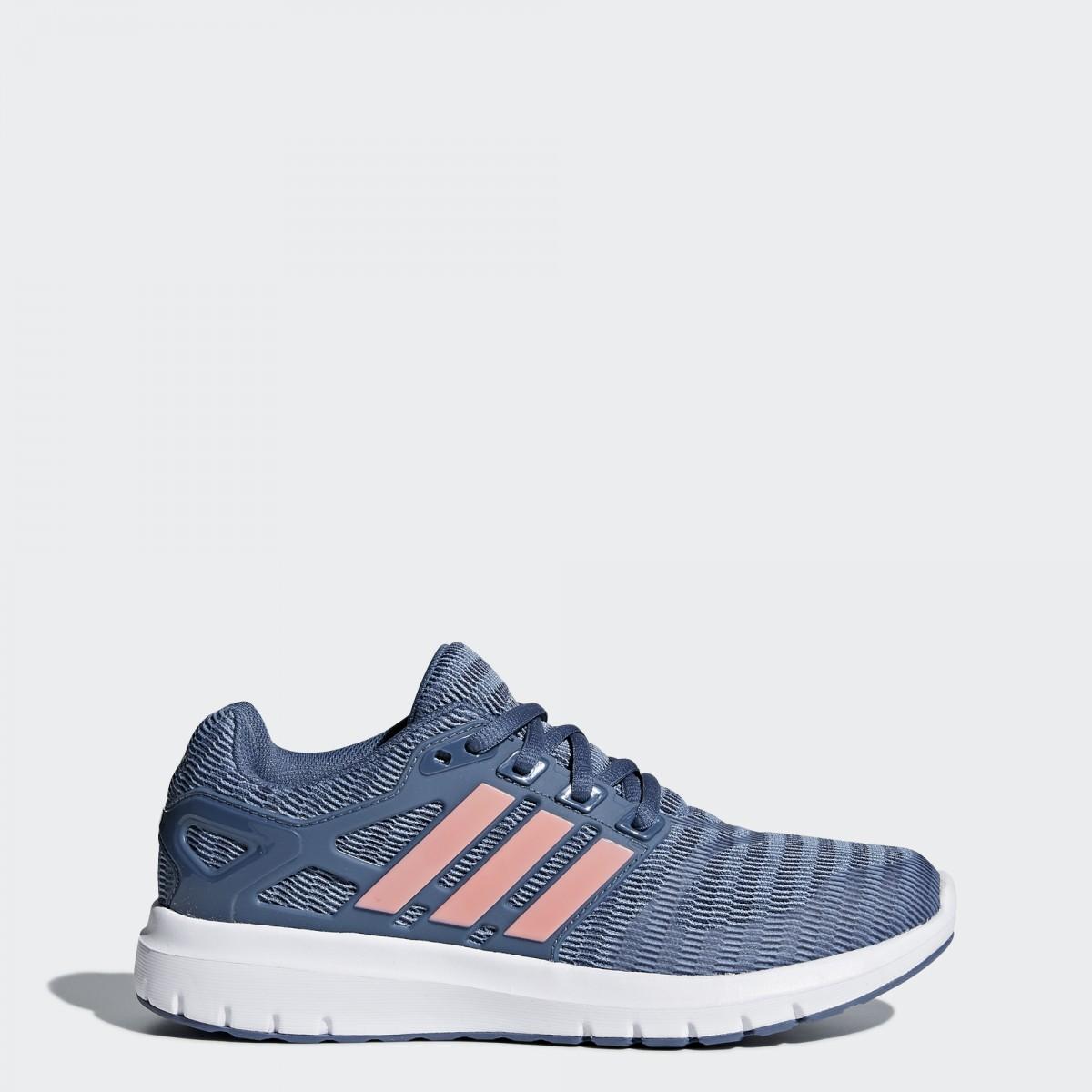 Lumut Shope Shop Line Sepatu Adidas Cloudfoam Woman Energy Cloud V Shoes