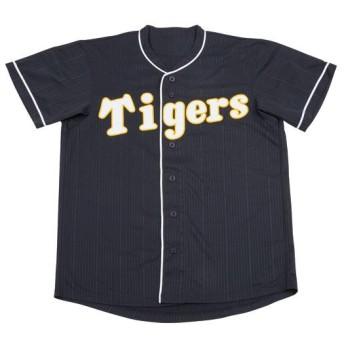 MIZUNO SHOP [ミズノ公式オンラインショップ] Tigers復刻レプリカユニフォーム(1948-49) 12JRMT2800