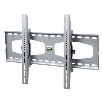 サンワサプライ CR-PLKG6 液晶・プラズマテレビ対応壁掛け金具 CR-PLKG6