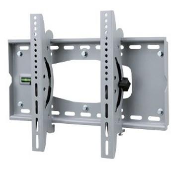 サンワサプライ CR-PLKG5 液晶・プラズマテレビ対応壁掛け金具 CR-PLKG5