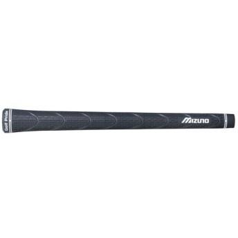 MIZUNO SHOP [ミズノ公式オンラインショップ] ゴルフプライドM31ラバーグリップ(ミズノオリジナル) 43ME88000