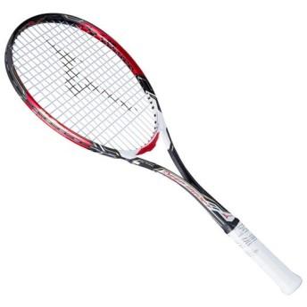 MIZUNO SHOP [ミズノ公式オンラインショップ] ディーアイ Z100(ソフトテニス) 63JTN744