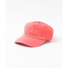 NEWHATTAN CAP【お取り寄せ商品】