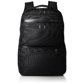 Effi-Tec Backpack L