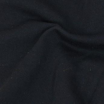 スウェット・ジャージ - MC テープロゴ配色切替ビッグシルエット セットアップ スウェット Tシャツ ショートパンツ