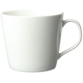 HOME COORDY マグカップ ホワイト 360ml ホームコーディ 360ml