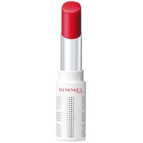 リンメル/ラスティングフィニッシュ ティントリップ(001/にごりのない鮮やかな発色のトゥルーレッド) 口紅・リップグロス