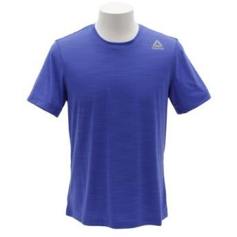 リーボック(REEBOK) WOR アクティブチル ショートスリーブTシャツ EEG95-CE0672 (Men's)