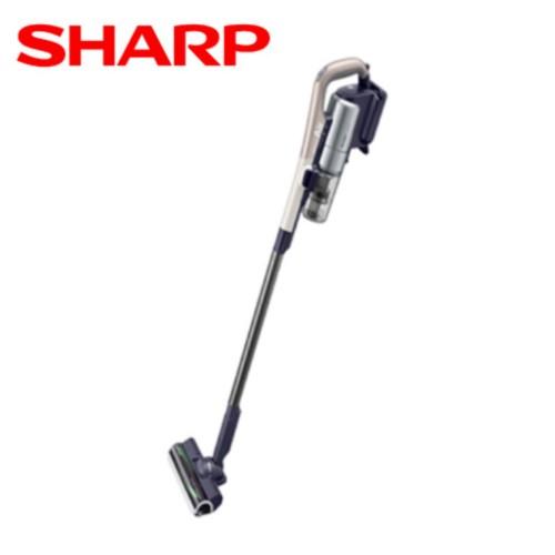 SHARP 夏普 輕巧無線吸塵器 EC-A1RXT-N