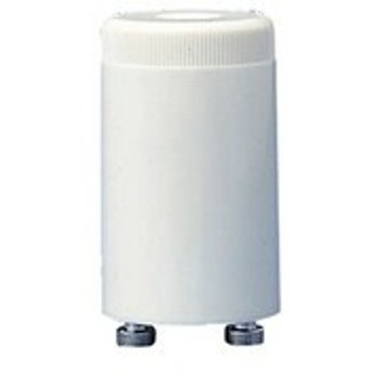 パナソニック 電子点灯管 40W 用 FE-4PX
